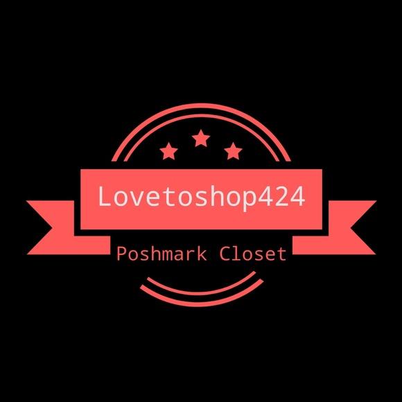 lovetoshop424